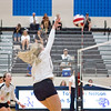 AHS VB TOURN 081917_SBP_677 copy