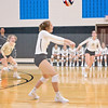 AHS VB TOURN 081917_SBP_086 copy
