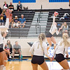 AHS VB TOURN 081917_SBP_265 copy