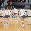 AHS VB TOURN 081917_SBP_638 copy