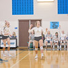 AHS VB TOURN 081917_SBP_106 copy