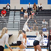 AHS VB TOURN 081917_SBP_648 copy