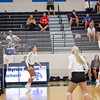 AHS VB TOURN 081917_SBP_490 copy