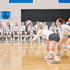 AHS VB TOURN 081917_SBP_153 copy