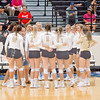 AHS VB TOURN 081917_SBP_373 copy