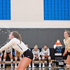 AHS VB TOURN 081917_SBP_186 copy