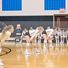 AHS VB TOURN 081917_SBP_016 copy