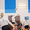 AHS VB TOURN 081917_SBP_175 copy