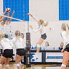 AHS VB TOURN 081917_SBP_126 copy
