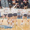AHS VB TOURN 081917_SBP_472 copy
