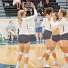 AHS VB TOURN 081917_SBP_405 copy