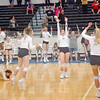 AHS VB TOURN 081917_SBP_725 copy