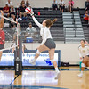AHS VB TOURN 081917_SBP_358 copy