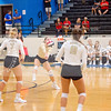AHS VB TOURN 081917_SBP_250 copy