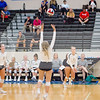 AHS VB TOURN 081917_SBP_647 copy