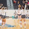 AHS VB TOURN 081917_SBP_359 copy