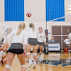 AHS VB TOURN 081917_SBP_077 copy