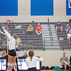 AHS VB TOURN 081917_SBP_409 copy