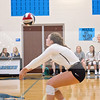 AHS VB TOURN 081917_SBP_164 copy