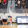 AHS VB TOURN 081917_SBP_707 copy
