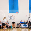 AHS VB TOURN 081917_SBP_006 copy