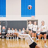 AHS VB TOURN 081917_SBP_005 copy