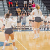 AHS VB TOURN 081917_SBP_376 copy