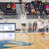 AHS VB TOURN 081917_SBP_498 copy