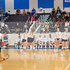 AHS VB TOURN 081917_SBP_568 copy