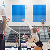 AHS VB TOURN 081917_SBP_499 copy