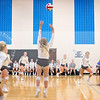 AHS VB TOURN 081917_SBP_074 copy