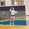 AHS VB TOURN 081917_SBP_631 copy