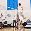 AHS VB TOURN 081917_SBP_166 copy