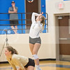 AHS VB TOURN 081917_SBP_276 copy