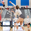 AHS VB TOURN 081917_SBP_353 copy