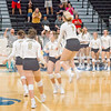 AHS VB TOURN 081917_SBP_377 copy