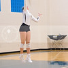 AHS VB TOURN 081917_SBP_030 copy