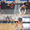 AHS VB TOURN 081917_SBP_693 copy