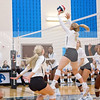 AHS VB TOURN 081917_SBP_036 copy