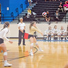 AHS VB TOURN 081917_SBP_522 copy