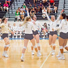 AHS VB TOURN 081917_SBP_533 copy
