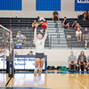 AHS VB TOURN 081917_SBP_440 copy