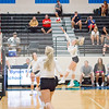 AHS VB TOURN 081917_SBP_483 copy