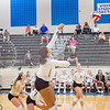 AHS VB TOURN 081917_SBP_629 copy