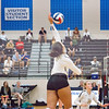 AHS VB TOURN 081917_SBP_524 copy
