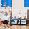 AHS VB TOURN 081917_SBP_128 copy