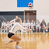 AHS VB TOURN 081917_SBP_081 copy