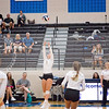 AHS VB TOURN 081917_SBP_242 copy