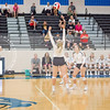AHS VB TOURN 081917_SBP_368 copy