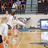 AHS VB TOURN 081917_SBP_587 copy